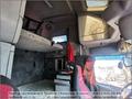 VOLVO VNL64T430